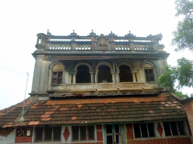 சின்னமாங்குளம்